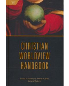 Christian Worldview Handbook