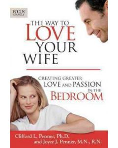 Way to Love Your Wife, The