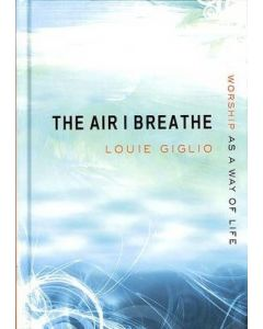 Air I Breathe, The