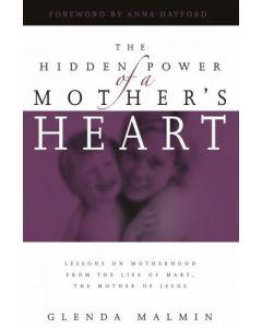 Hidden Power Of A Mother's Heart *