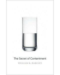 Secret Of Contentment, The