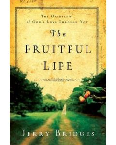 Fruitful Life, The