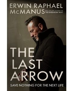 Last Arrow, The