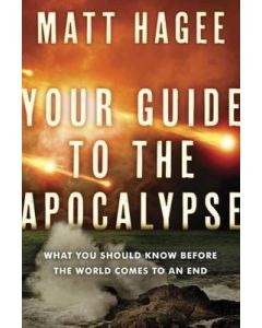 Your Guide to the Apocalypse