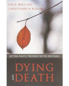 Dying and Death
