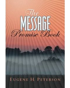 Message Promise Book, The