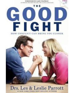 Good Fight, The