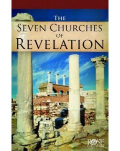 Seven Churches of Revelation Pamphlet, The