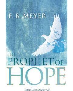 Prophet of Hope, The