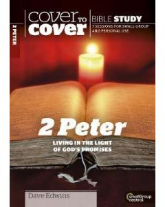 Cover To Cover BS- 2 Peter