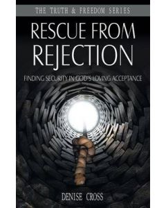 Rescue from Rejection