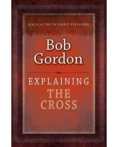 Explaining the Cross