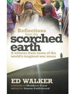 Reflections from a Scorched Earth