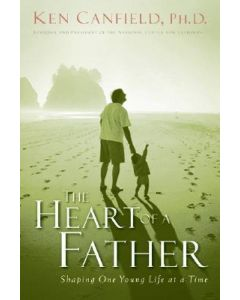 Heart of a Father, The