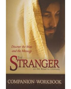 Stranger on the Road to Emmaus, The -  Workbook