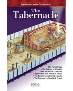 Tabernacle-Pamphlet