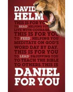 Daniel For You