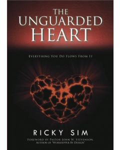 Unguarded Heart, The