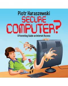 Secure Computer?