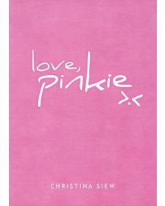 Love, Pinkie