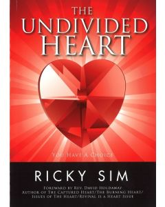 Undivided Heart, The