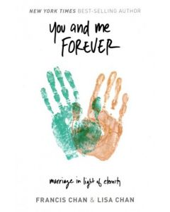 You And Me Forever (Local)