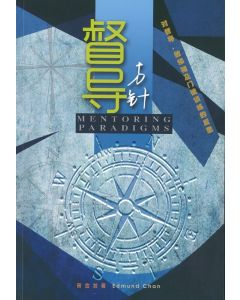 Mentoring Paradigms-Chinese