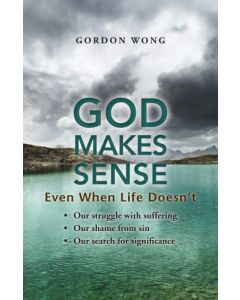 God Makes Sense