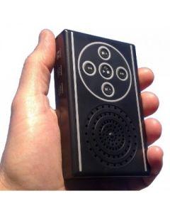 iBible S100-Hakka N.T. NETT