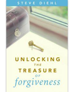 Unlocking The Treasure of Forgiveness