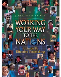 Working Your Way To The Nations
