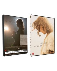 Young Messiah (DVD)  (D2)