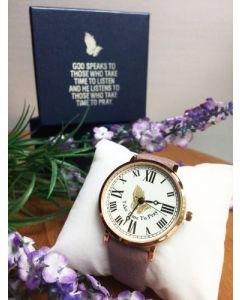 Watch-Purple