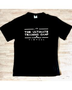 UTC Virtual T-Shirt-XL
