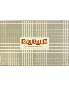 Soularium Kit
