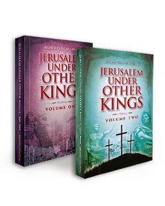 Jerusalem Under Other Kings Bundle